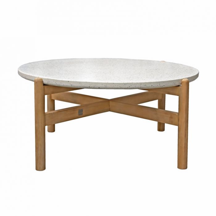 FP Collection Amalfi Outdoor Coffee table  ] 184759 - Flower Power