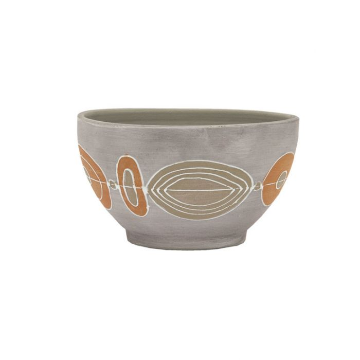 FP Collection Bowl Horus  ] 184837 - Flower Power