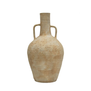 FP Collection Vase Adana  ] 184851 - Flower Power
