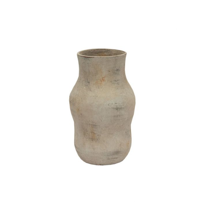 FP Collection Vase Assia  ] 184858 - Flower Power