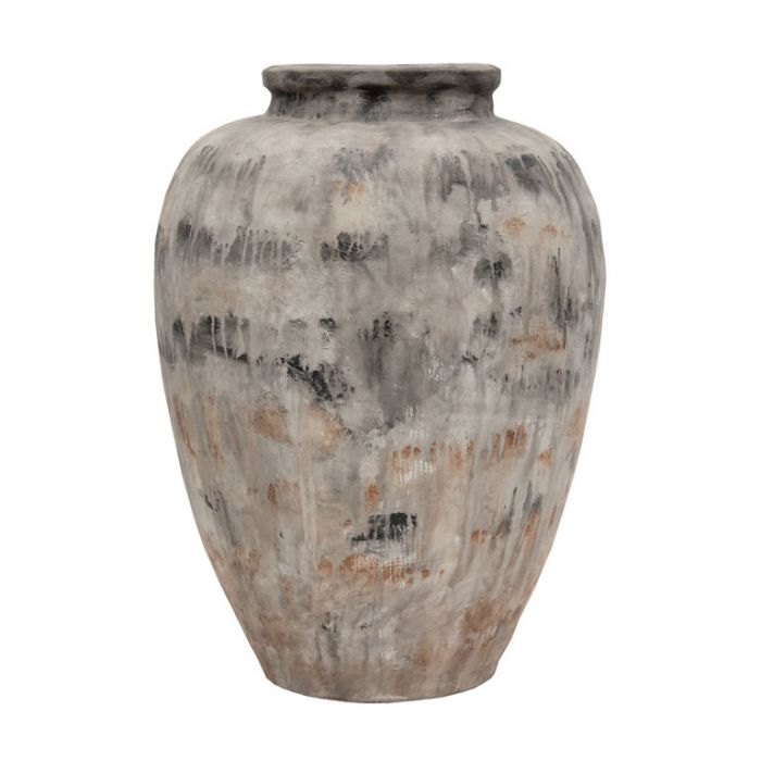 FP Collection Vase Odion  ] 184867 - Flower Power