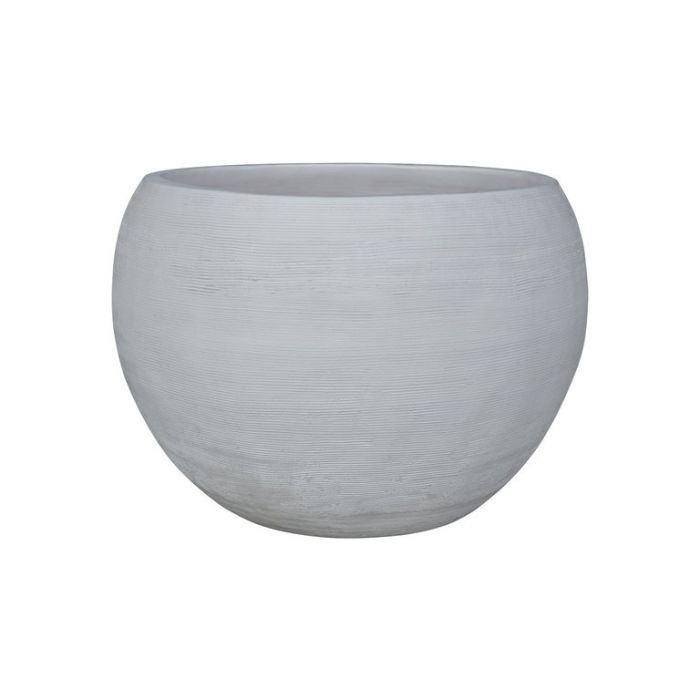 FP Collection Willow Planter Bowl  ] 185115P - Flower Power