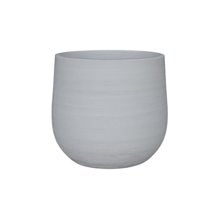 FP Collection Willow Planter Egg  ] 185123P - Flower Power