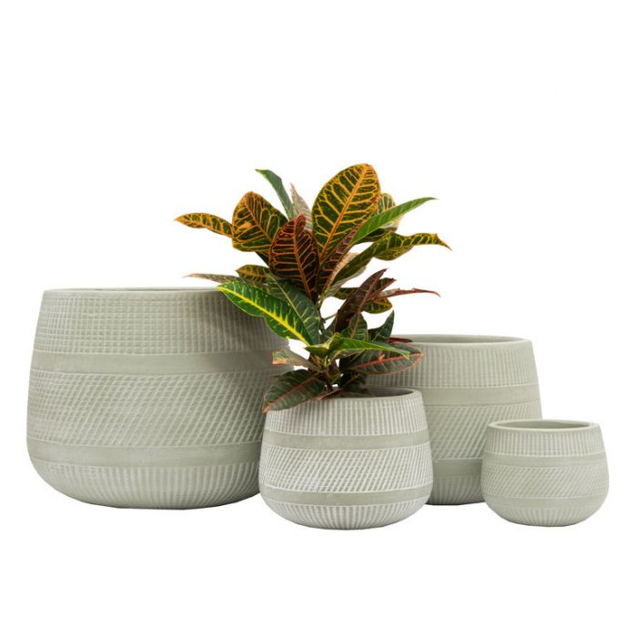 FP Collection Baltic Planter  ] 185736P - Flower Power