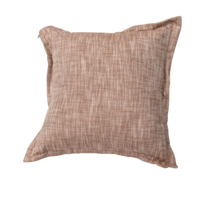 FP Collection Cushion Taylor Rust  ] 185745 - Flower Power