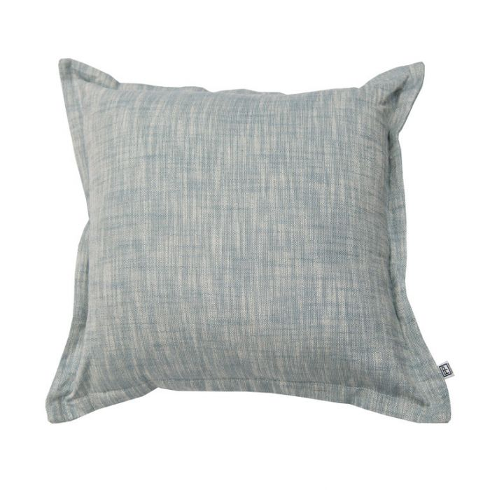 FP Collection Cushion Taylor Blue  ] 185747 - Flower Power