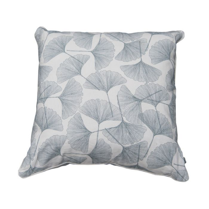 FP Collection Cushion Zoe Blue  ] 185754 - Flower Power
