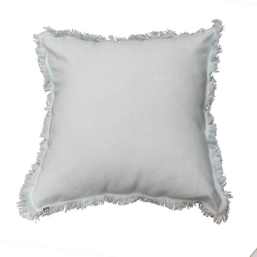 FP Collection Cushion Avoca Blue  ] 185760 - Flower Power