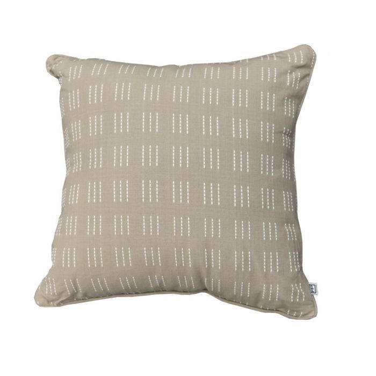 FP Collection Cushion Alpine Sand  ] 185765 - Flower Power