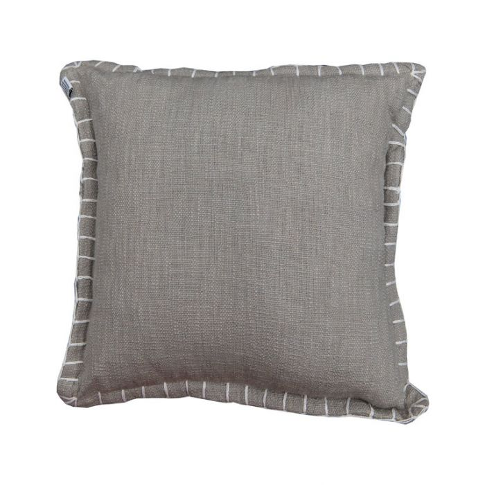 FP Collection Mila Cushion Sage  ] 185817 - Flower Power