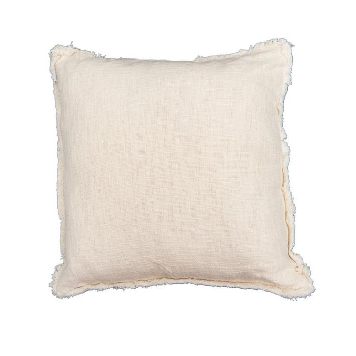 FP Collection Lily Cushion White  ] 185819 - Flower Power