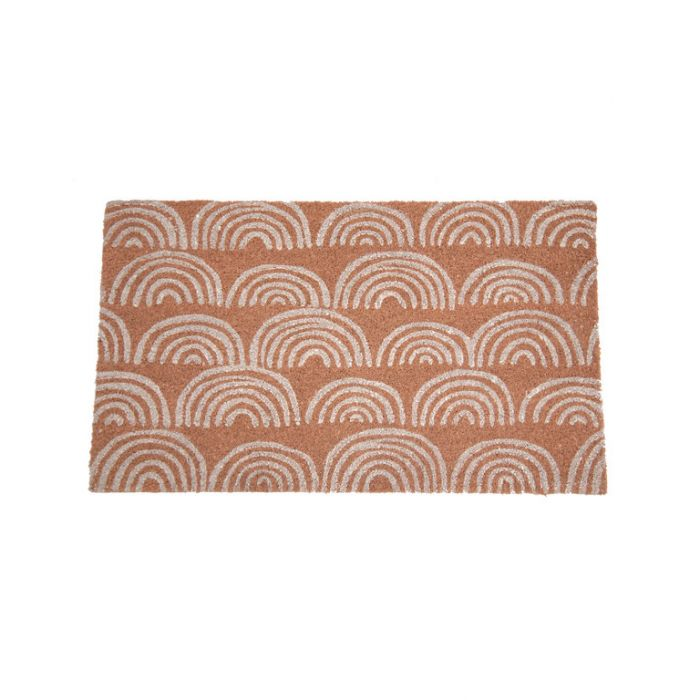 FP Collection Door Mat Dreamtime  ] 186062 - Flower Power