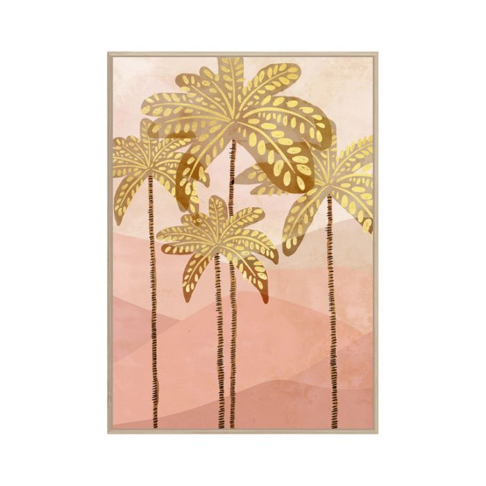 FP Collection Canvas Puerto Viejo  ] 186423 - Flower Power