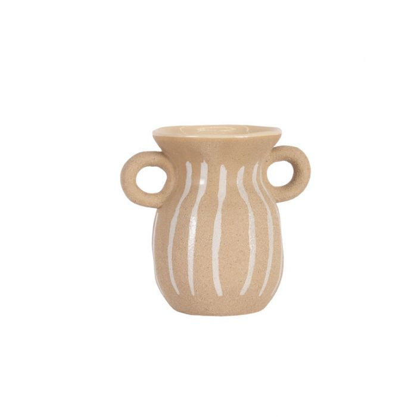 FP Collection Vase Orbetello Blush  ] 186722 - Flower Power
