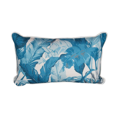 FP Collection Cushion Anguilla Rectangular  ] 188063 - Flower Power