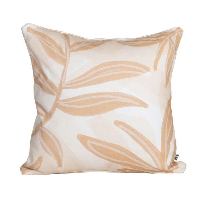 FP Collection Cushion Otway  ] 188844 - Flower Power
