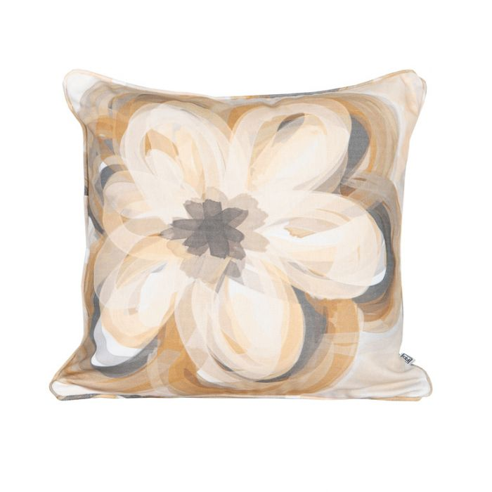 FP Collection Cushion Monteray  ] 188845 - Flower Power