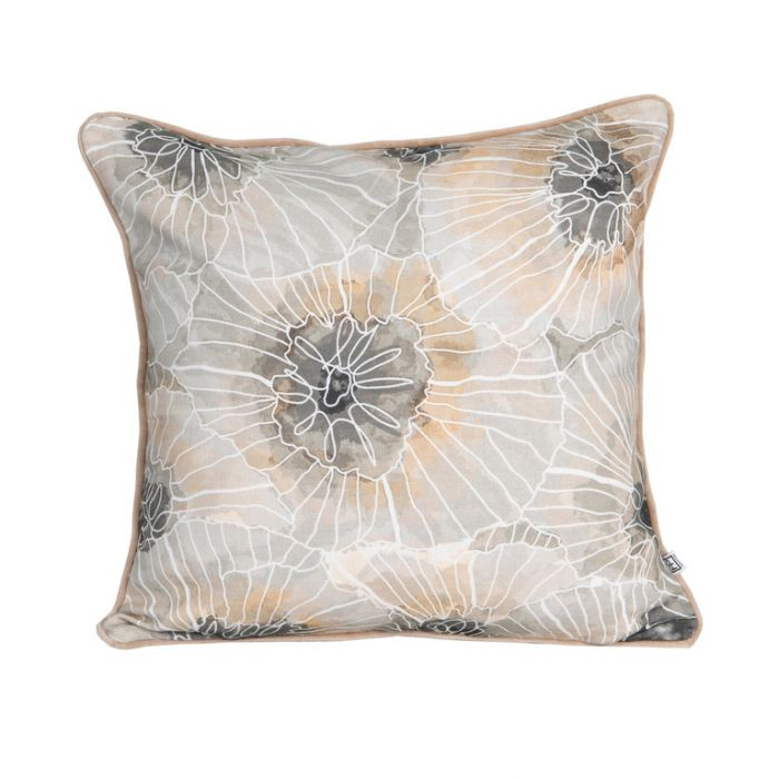 FP Collection Cushion Stanton  ] 188846 - Flower Power