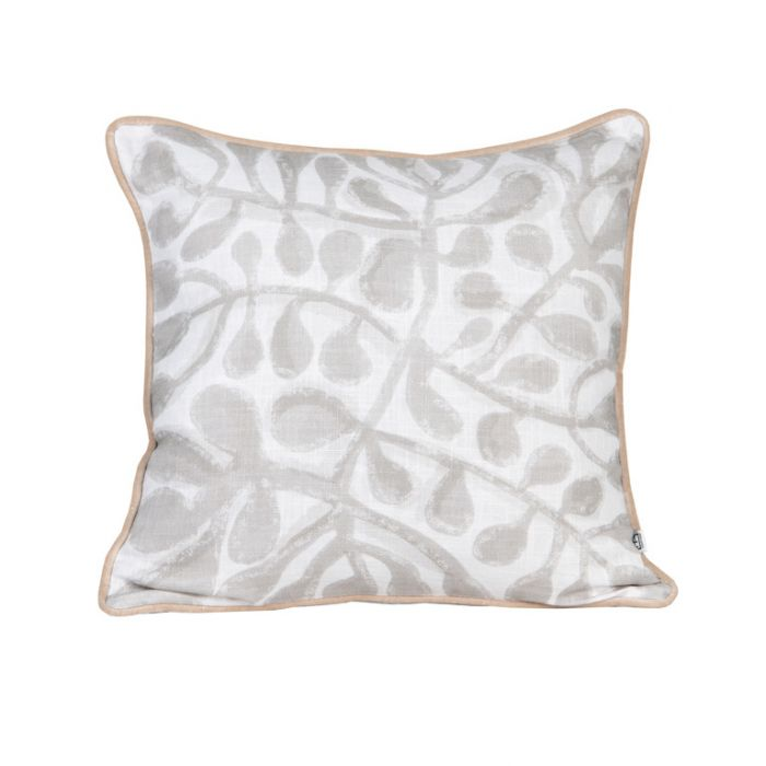 FP Collection Cushion Chelsea  ] 188849 - Flower Power