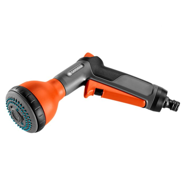 Gardena Classic Multi Sprayer  ] 4078500010511 - Flower Power