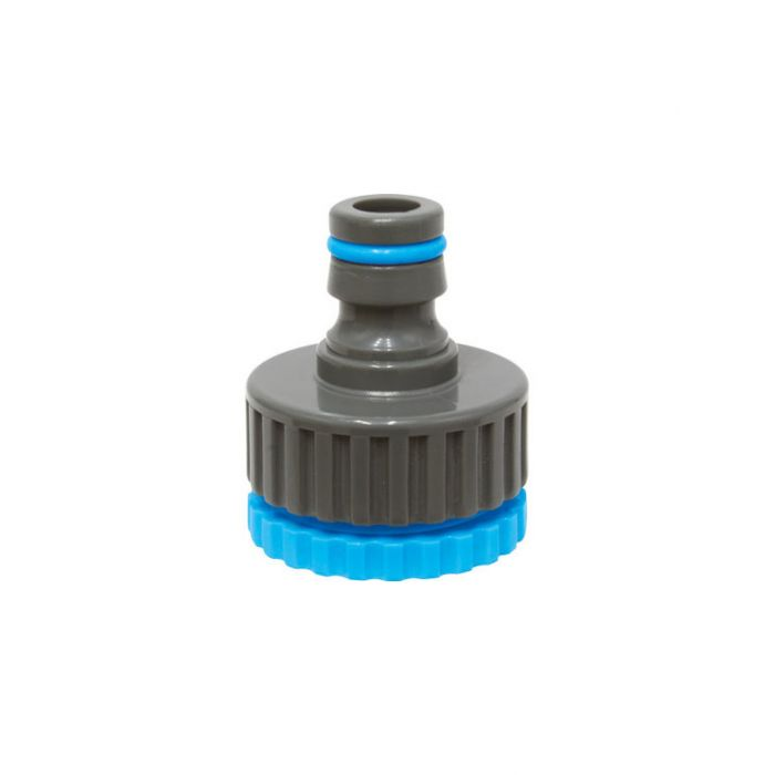 Aquacraft Tap Adaptor  ] 4712755940185 - Flower Power