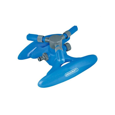 Aquacraft Classic Circular Sprinkler  ] 4712755942820 - Flower Power