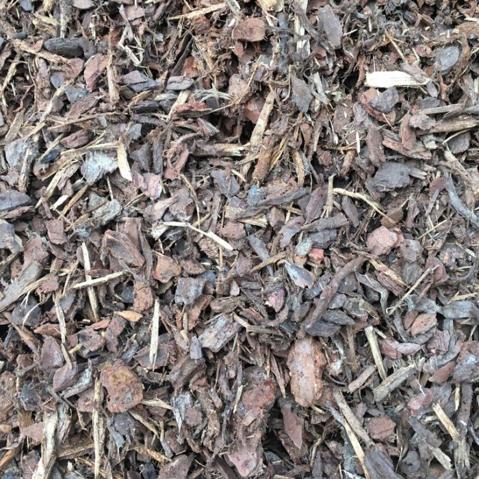 PineBark Fine Mulch  ] 496640 - Flower Power