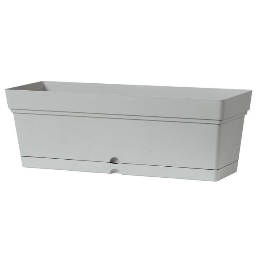 Deroma Samba Balcony Box Cement  ] 726232545484 - Flower Power