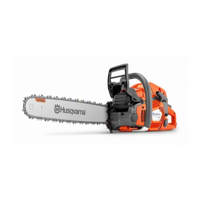 Husqvarna 565AT-20 Chainsaw  ] 7391736209373 - Flower Power