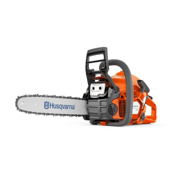 Husqvarna 130 Chainsaw  ] 7391736247825 - Flower Power