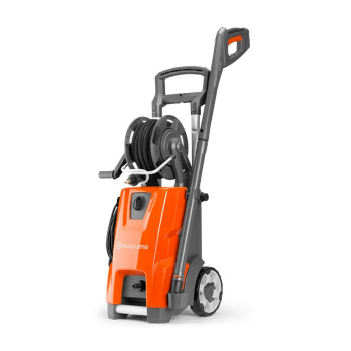 Husqvarna PW 360 Pressure Washer  ] 7391736367875 - Flower Power