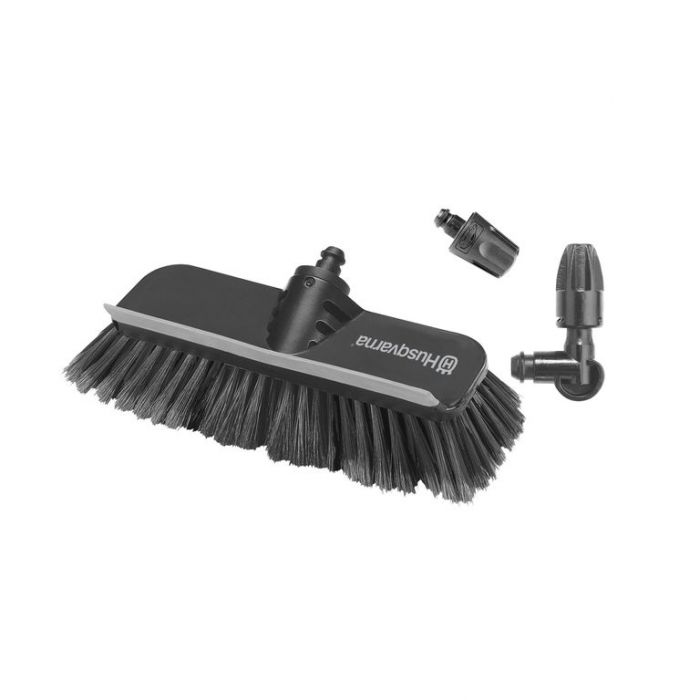 Husqvarna Pressure Washer Vehicle Cleaning Kit  ] 7391736368339 - Flower Power