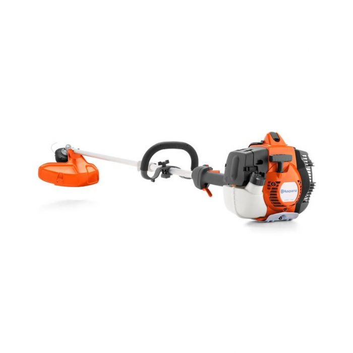 Husqvarna 535LK Straight Line Trimmer  ] 7391736384605 - Flower Power