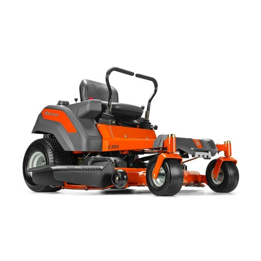 Husqvarna Z254F Zero Turn Mower 54in  ] 7391736588348 - Flower Power