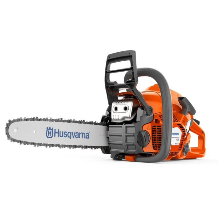 Husqvarna 135 II Chainsaw  ] 7391736617093 - Flower Power