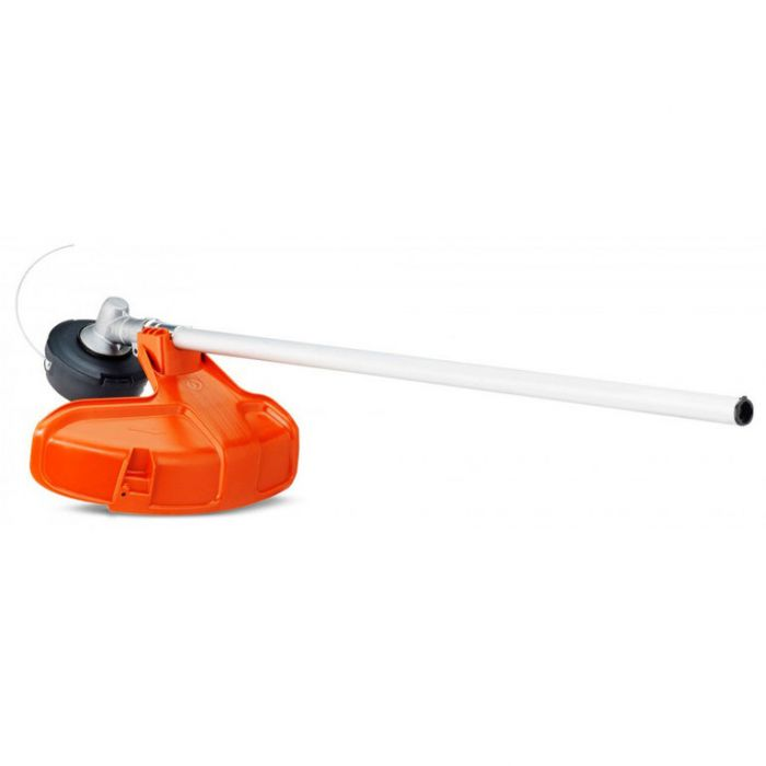 Husqvarna TA850 Line Trimmer Attachment  ] 7391883080825 - Flower Power