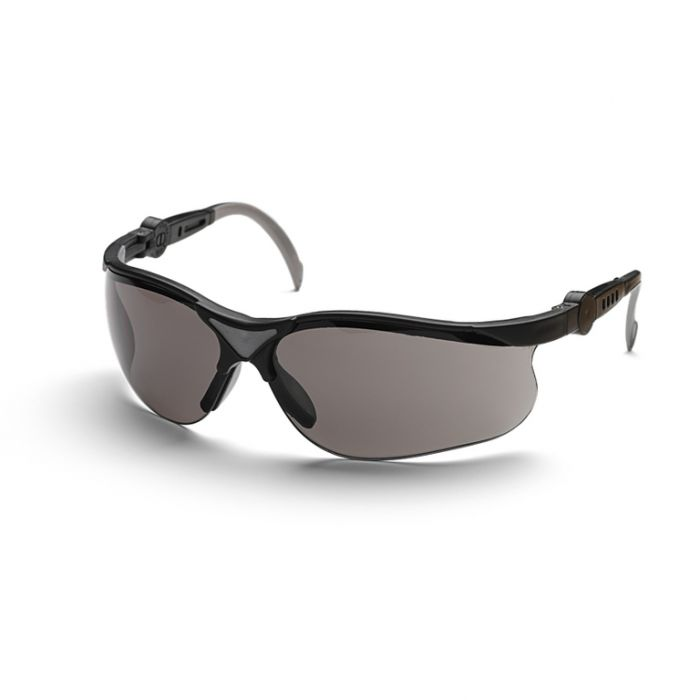 Husqvarna Sun X Protective Glasses  ] 7391883154847 - Flower Power