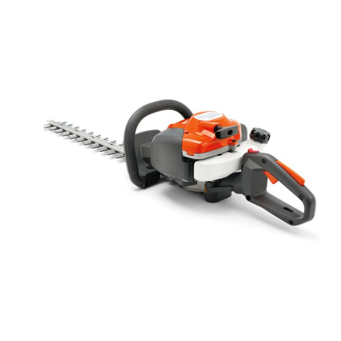Husqvarna 122HD45 Hedge Trimmer  ] 7391883532300 - Flower Power