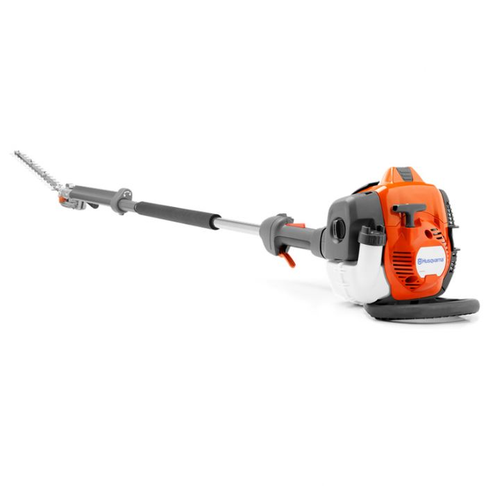 Husqvarna 325HE4 Pole Hedge Trimmer  ] 7391883720899 - Flower Power