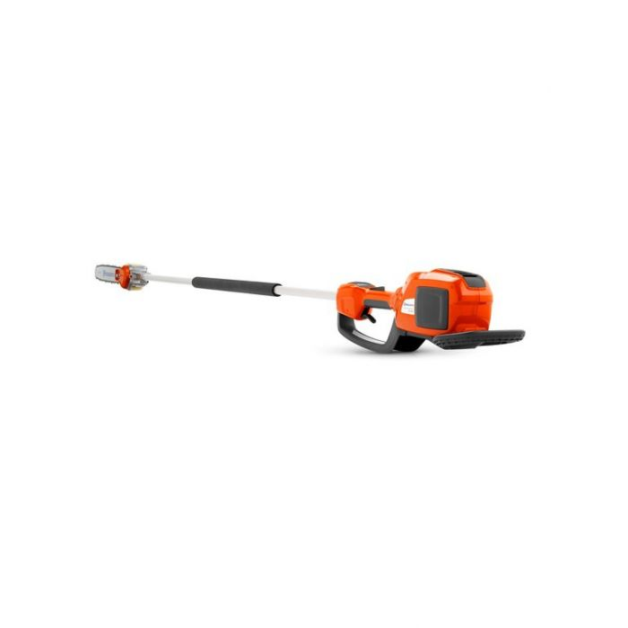 Husqvarna 530IP4 Pole Saw Skin  ] 7391883947296 - Flower Power