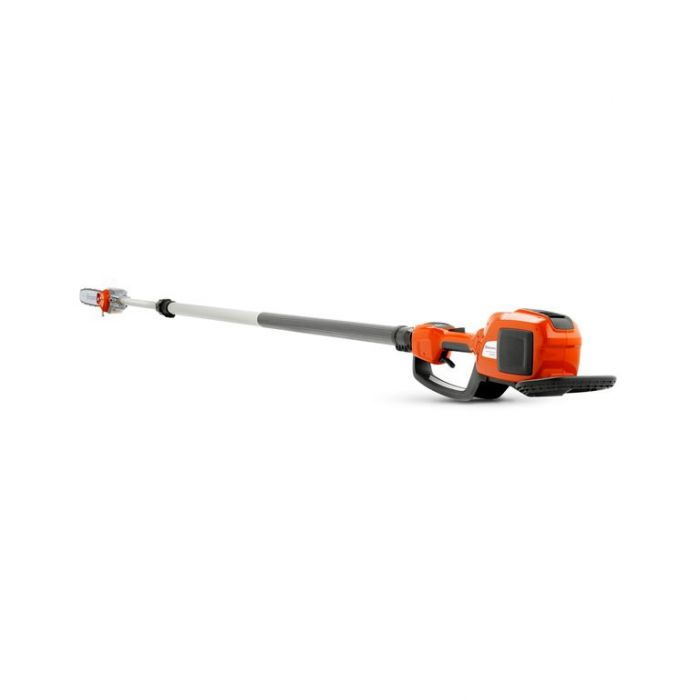 Husqvarna 530IPT5 Telescopic Pole Saw Skin  ] 7391883947302 - Flower Power