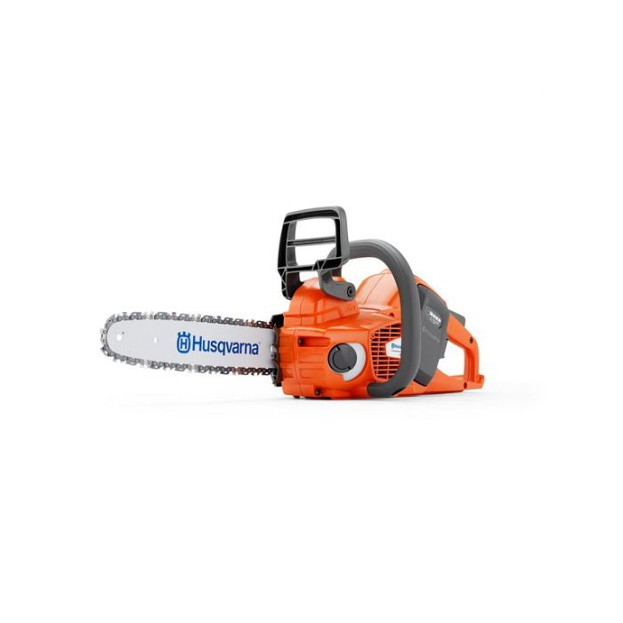 Husqvarna 535IXP Chainsaw Skin  ] 7391883947395 - Flower Power