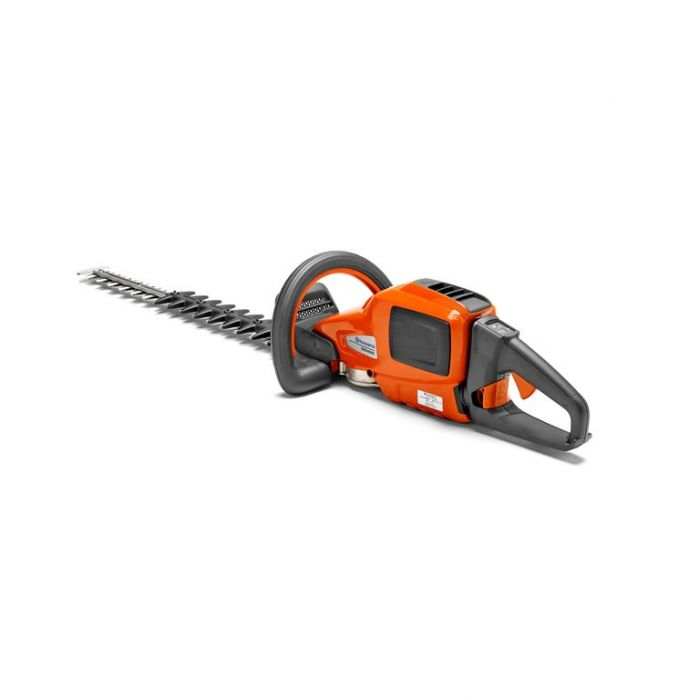Husqvarna 520iHD60 Hedge Trimmer Skin  ] 7391883947548 - Flower Power
