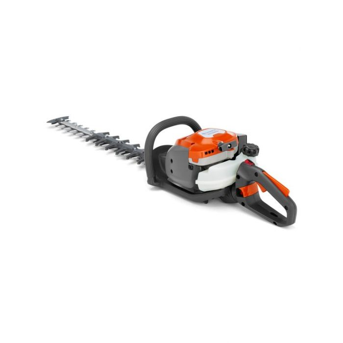 Husqvarna 522HDR60S Hedge Trimmer  ] 7391883973752 - Flower Power