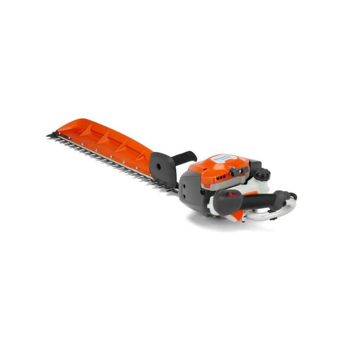 Husqvarna 522HS75S Hedge Trimmer  ] 7391883973783 - Flower Power