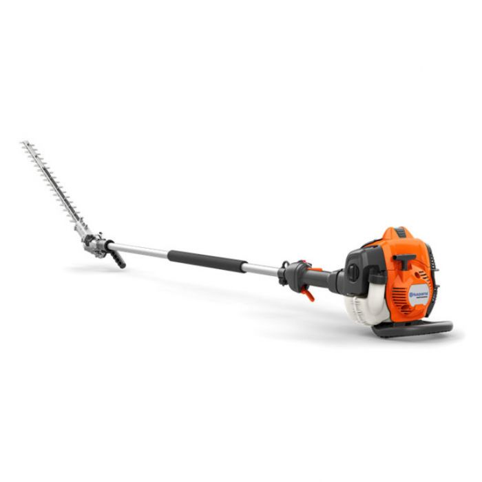Husqvarna 525HE4 Hedge Trimmer  ] 7391883985052 - Flower Power