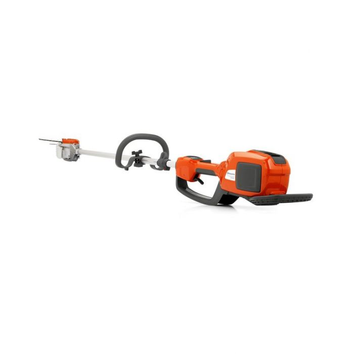 Husqvarna 530IPX Pole Saw Skin  ] 7392930212862 - Flower Power