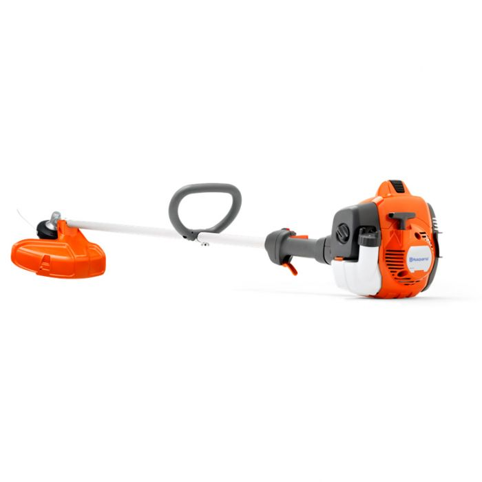 Husqvarna 322L Line Trimmer  ] 7393080388957 - Flower Power