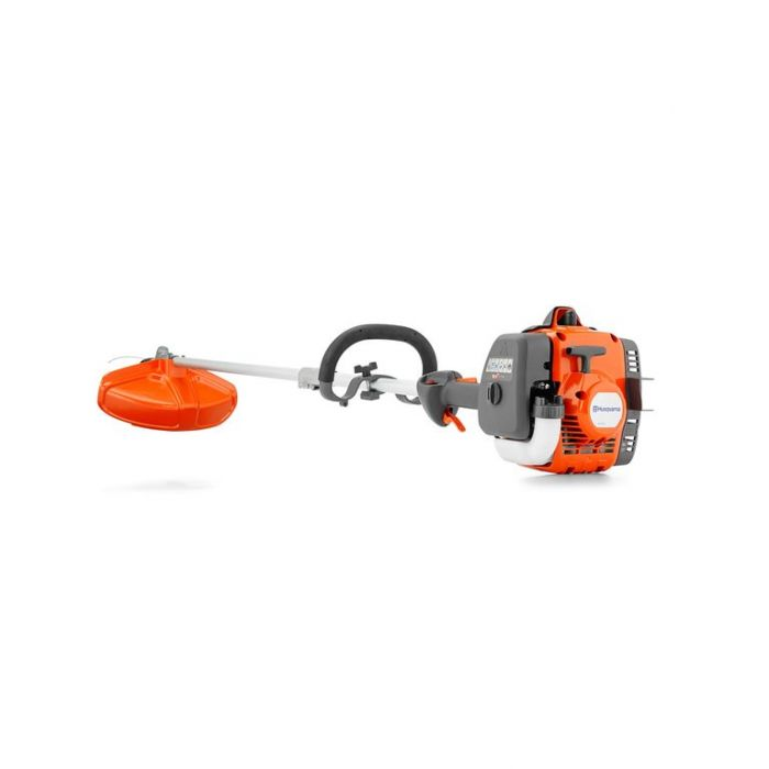 Husqvarna 129LK Combi Unit Trimmer  ] 7393080437877 - Flower Power