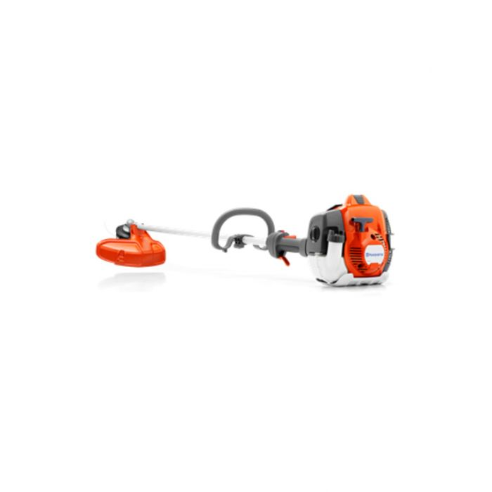 Husqvarna 525LST Line Trimmer  ] 7393080542687 - Flower Power
